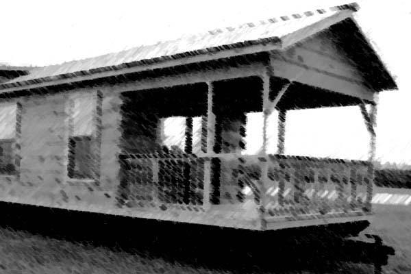 Kauai Crane Services
